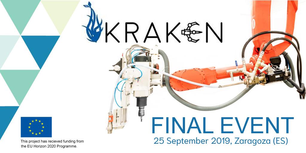 Final-event